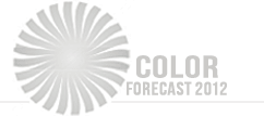 Color Forecast 2012