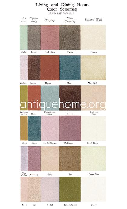 Zen Color Palette 28 Images Zen Color Search Textures