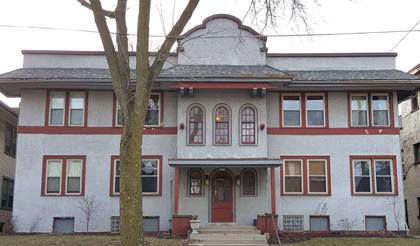 park place apartment 4 blog